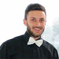 Luigi Panetta